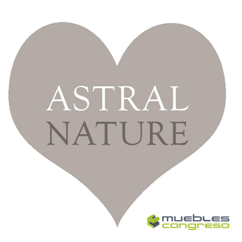 Bases Astral Nature